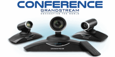 Grandstream Video Conferencing System oman - Grandstream Oman
